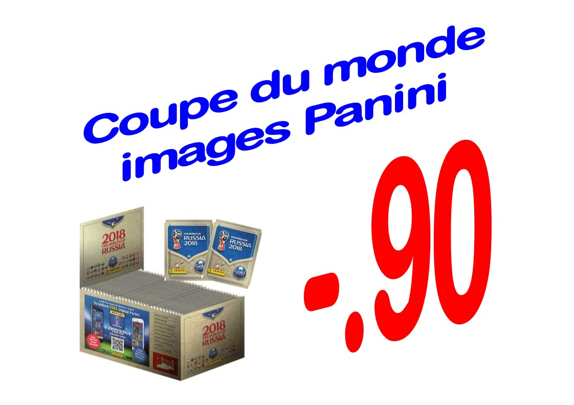 Images Panini