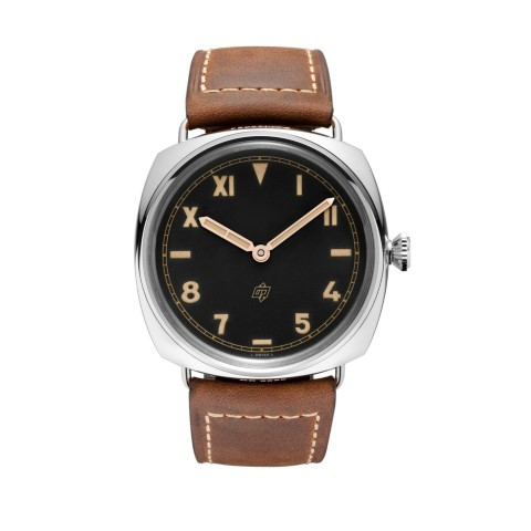 Panerai  california PAM00424